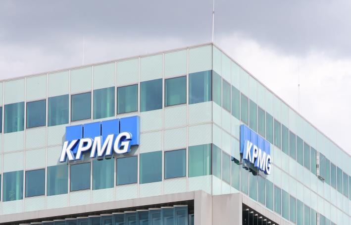 KPMG Berlin