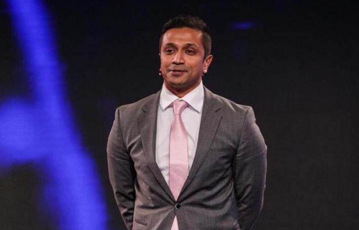 Fahim Rahman