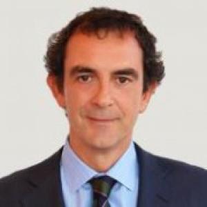 Ruben Agote