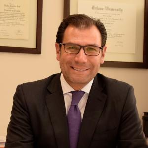 Hector González Graf