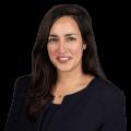 Sara Ibrahim
