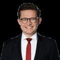 Thorben Klopp